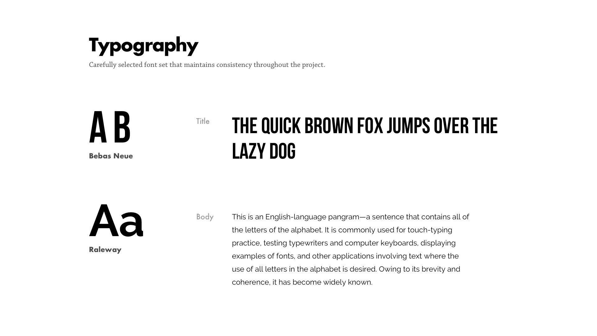 Fndkscom Typography 1
